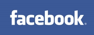 facebook logo 300x112 Tip: Fix Your Facebook Feed
