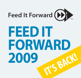 feeditforward