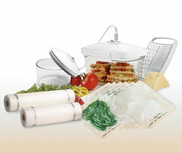 foodsaver_value_bundle