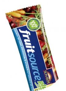 fruitsourcebar