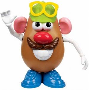 mr_potato_head