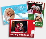 photo cards2 Holiday Photo Card Deals