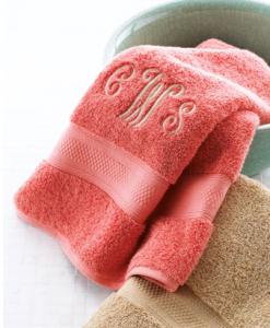 ralph lauren towels