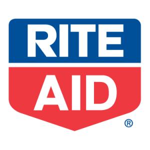 rite_aid2