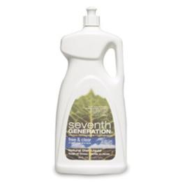 seventh-generation-free-and-clear-dish-soap-4727dff5b1e79