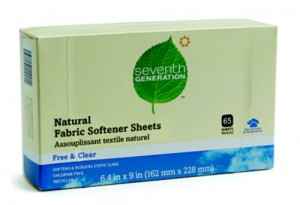 seventh_generation_dryer_sheets