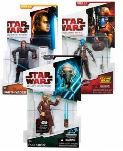 star_wars_figures