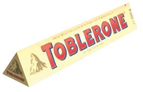 toblerone-chocolate
