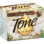 tone soap