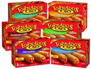 tornados-el-monterey