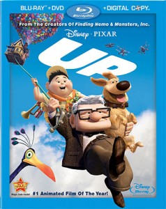 up-bluray-art