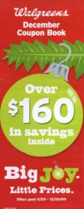 walgreens-december-coupon-book