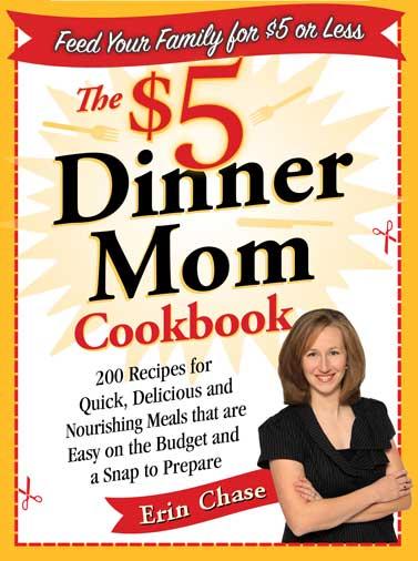 $5dinnerCookbookcover