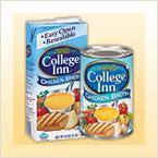 College_Inn