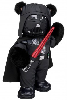 Darth-Vader-Dimples-Teddy-1-233x346-custom