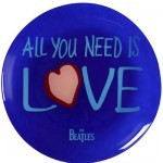 The-Beatles-All-You-Need-Is-L-352626