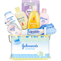 baby essentials Some Baby Printable Coupons for Diapers, Formula, Baby Food and More
