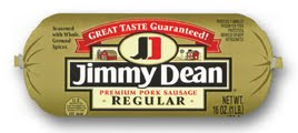 Printable Coupons: Jimmy Deans, Morning Star, Rayovac and ...