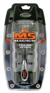 m5-magnum