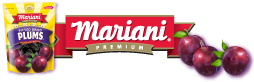 mariani Free Sample Mariani SuperFruit