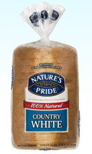 natures pride country_white