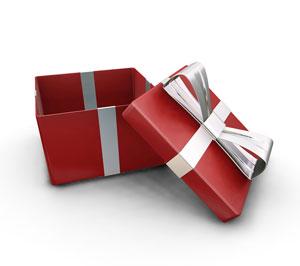 open_gift_c