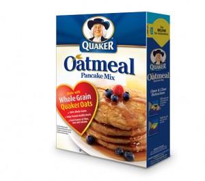 quaker PancakeMix-Detail.sflb.ashx