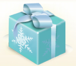 rightathome gift_pack