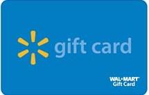 walmart_giftcard
