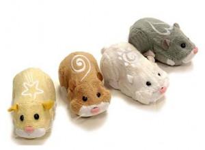 zhu-zhu-pets-hamsters