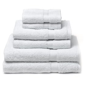 amazon towels