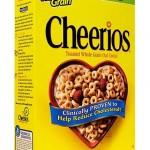 cheerios-150x150