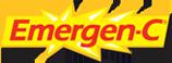 emergenc-shots-immunity-focus-energy-logo