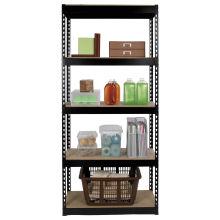 gorilla shelves