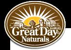 greatdaynaturals_logo