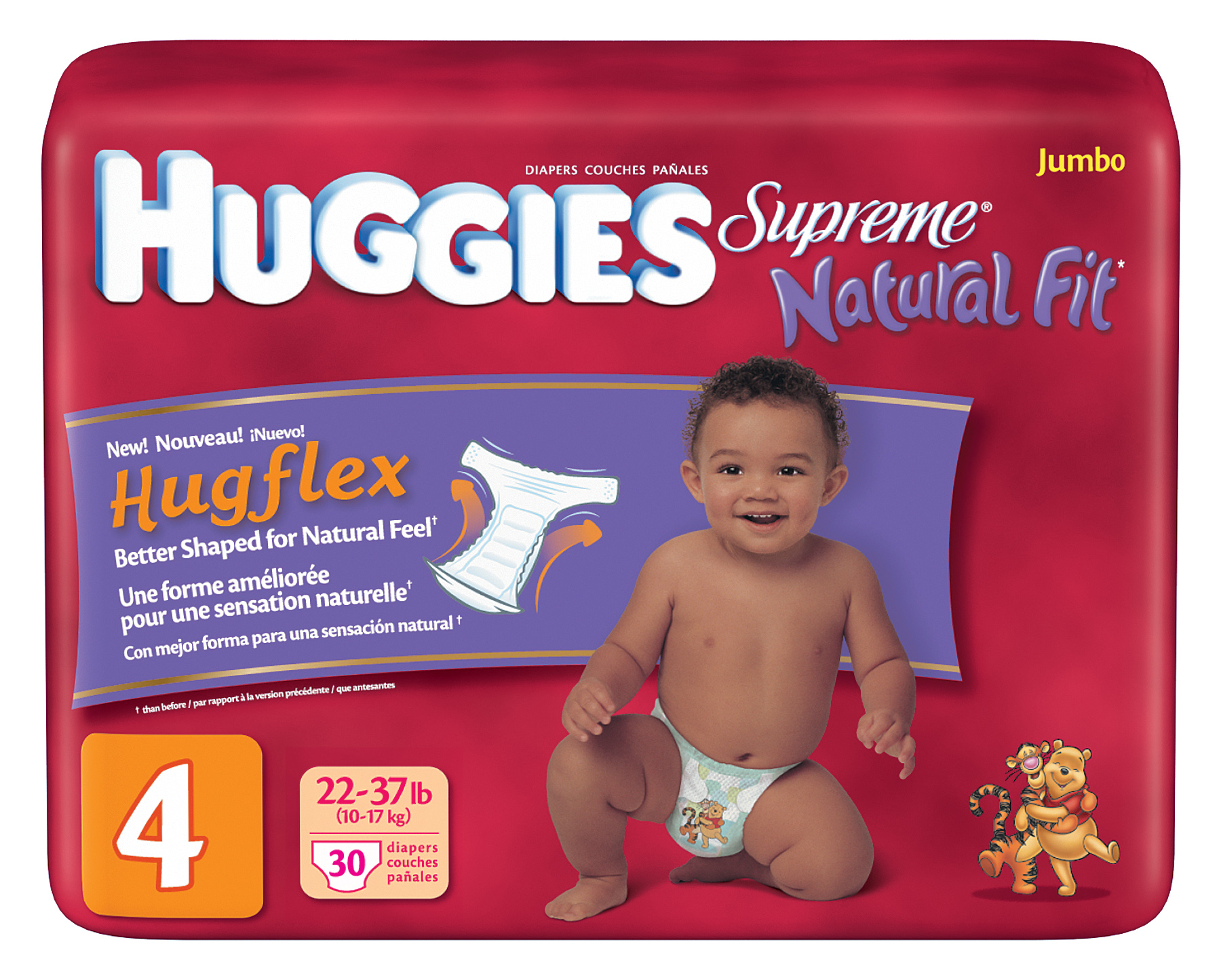 Coupon for huggies diapers and wipes