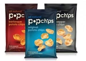 popchips-300x214