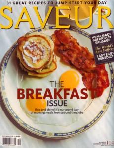 saveur_cover_full