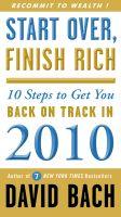 start_over_finish_rich_200h