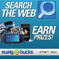 Swagbucks: Five Free Swag Codes 1/11-1/15 | Common Sense With Money