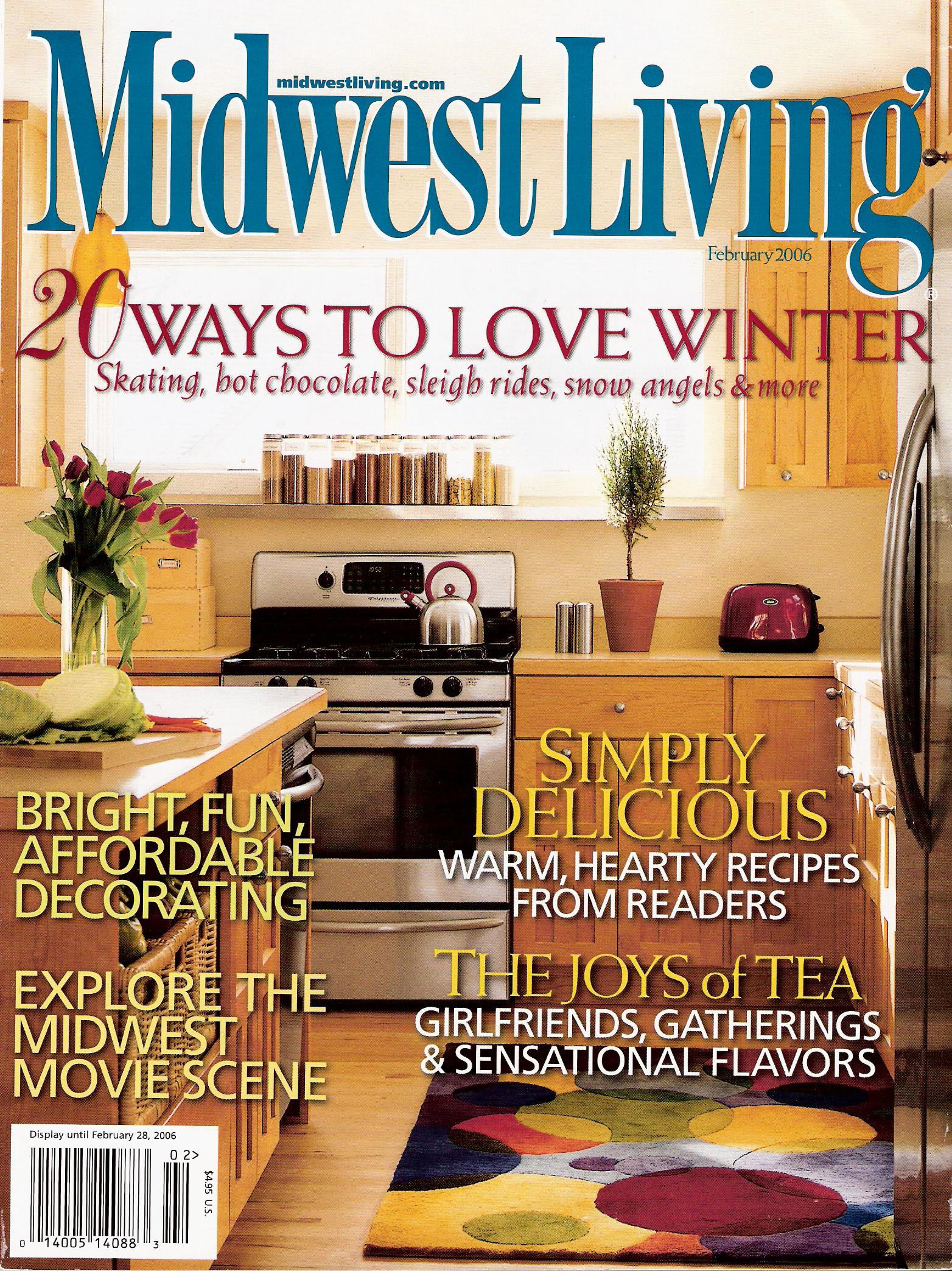 Midwest_Living_Mag_Cover