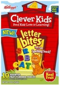 cleverkids-213x300
