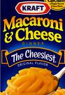 kraft macncheese coupon Kraft Macaroni and Cheese Printable Coupon
