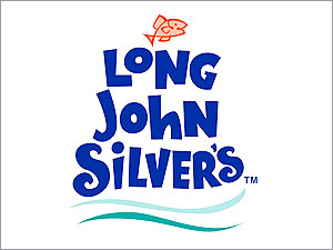 long-john-silvers-coupons