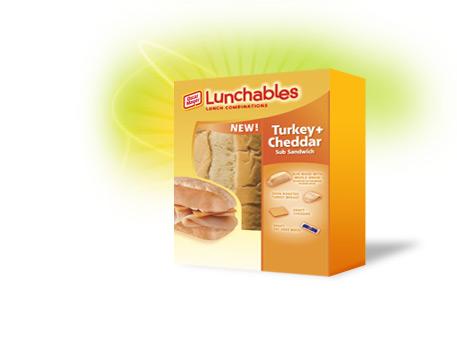 lunchablesTurkeyCheddar