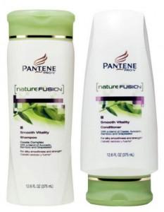 pantene-233x300