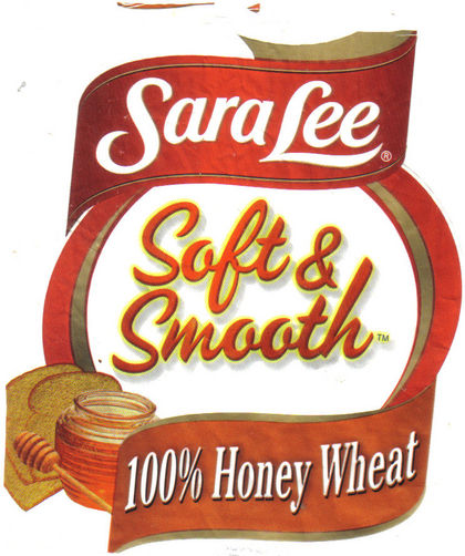 sara lee bread coupon