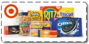 target kraft coupons 300x149 Hot: Target Kraft Coupons