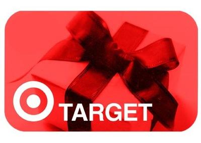 target_gift_card