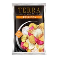 terra-chips-coupon